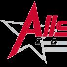 Allstar Glass